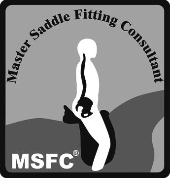 Logo MSFC