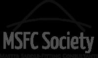 MSFC Society